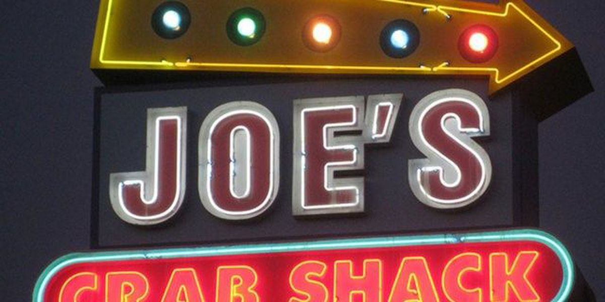 Joe's Crab Shack implements no-tipping policy