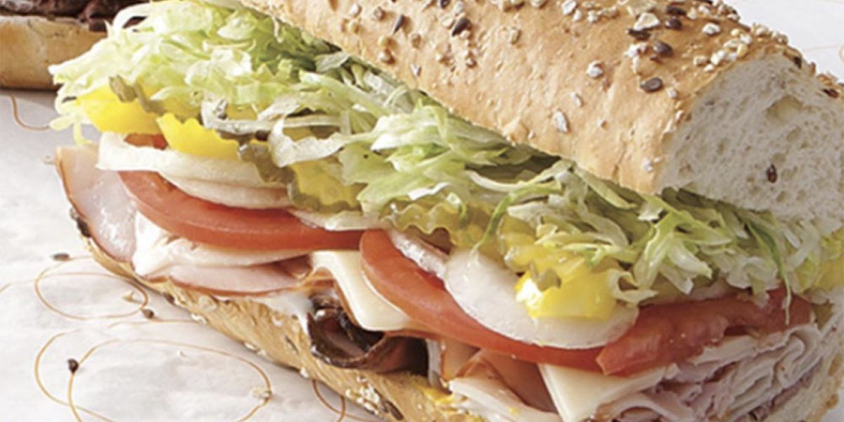 All Publix subs on sale for $5.99 starting Thursday