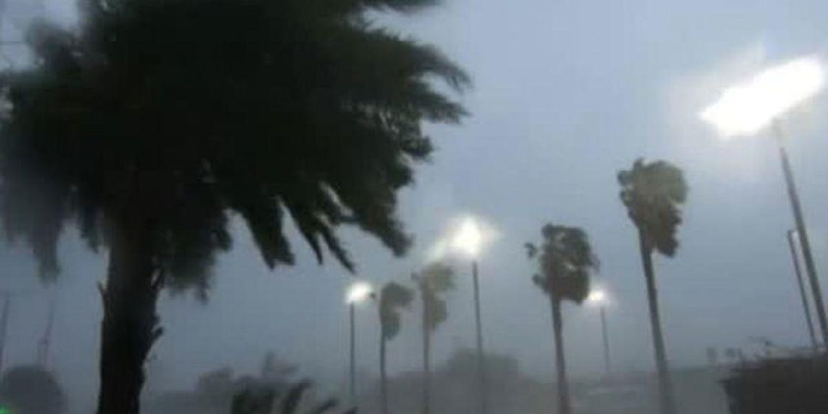 Officials stress importance of preparing for hurricane season