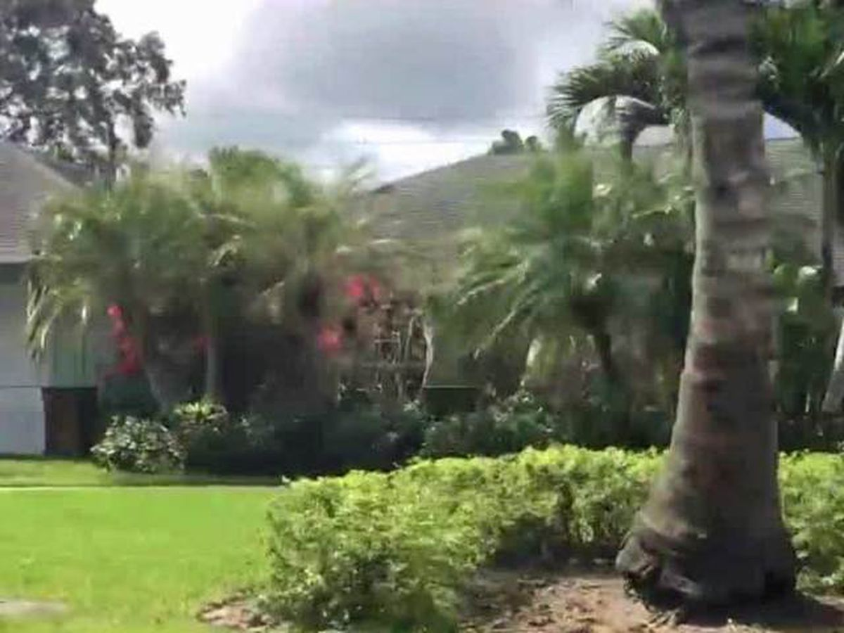 Housing demand prompts reduced inventory in Palm Beach County
