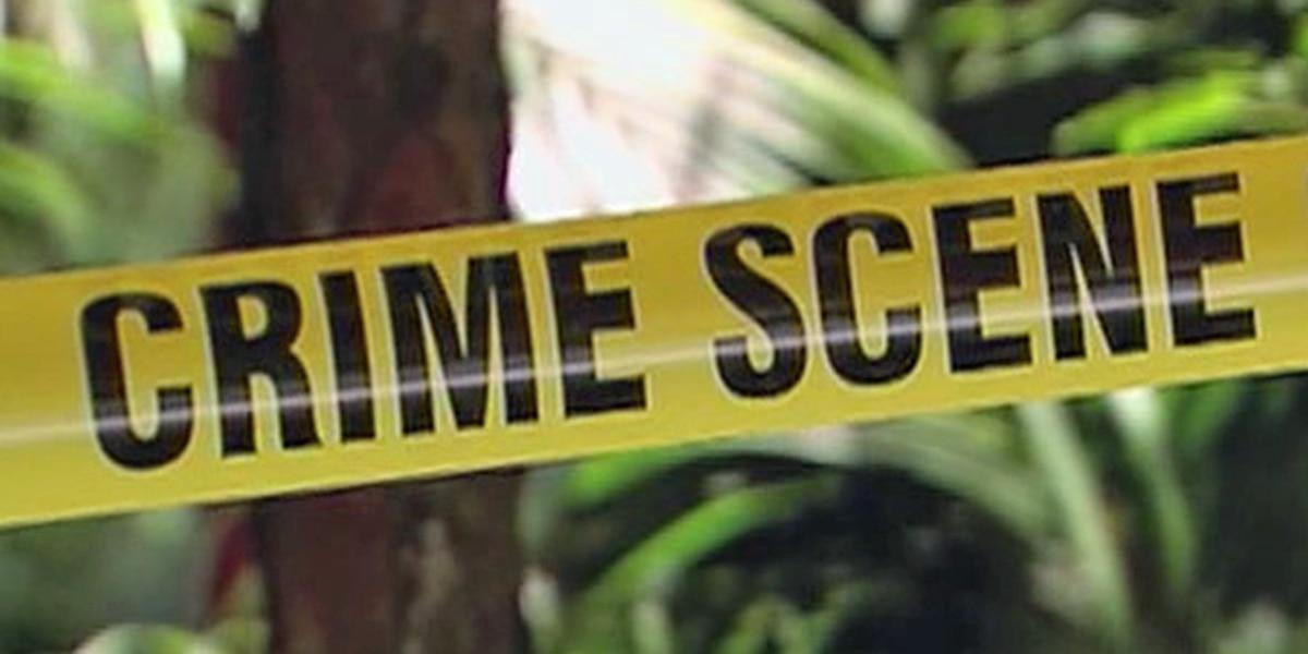 Stuart Police investigating armed robbery