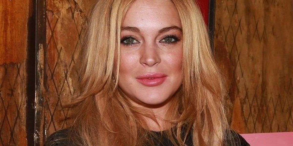 Lohan fails to convince court in video game suit