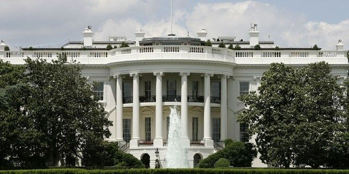 White House is all but ignoring Spanish speakers