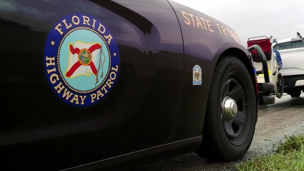 FHP says 3 members tested positive for coronavirus