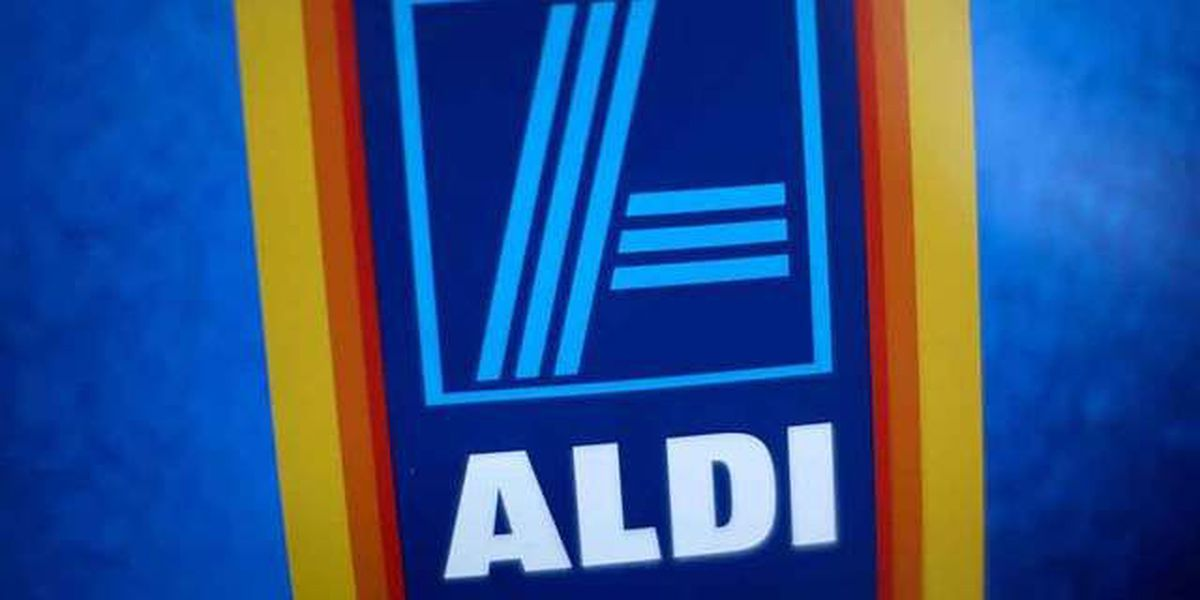 ALDI hiring event Thursday in Delray Beach