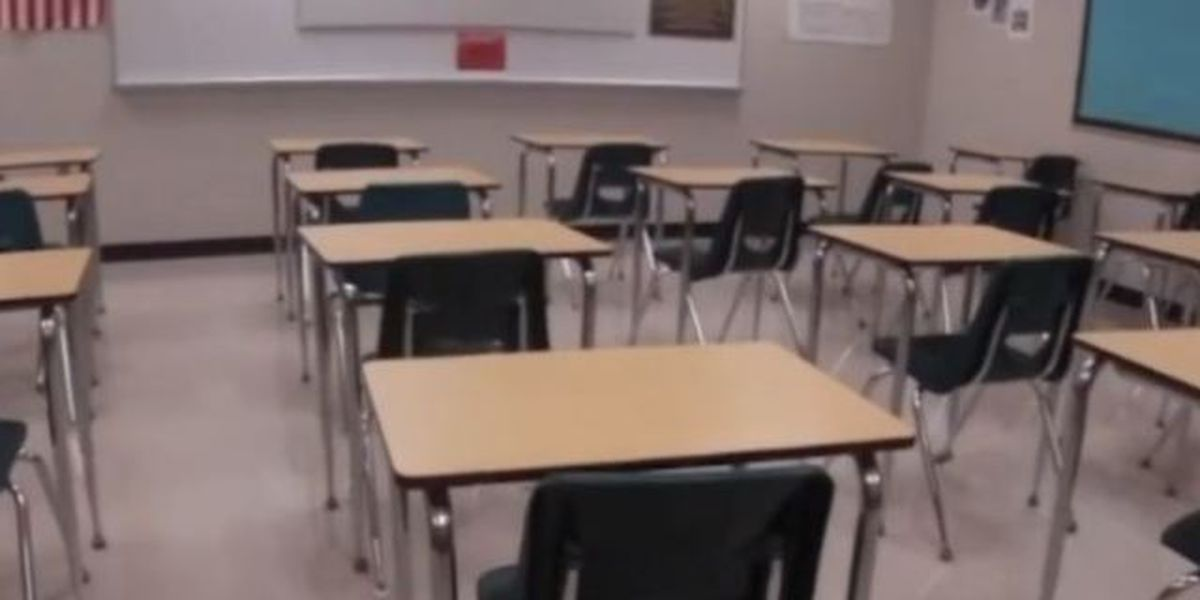 28 Martin County School District employees resigned in July