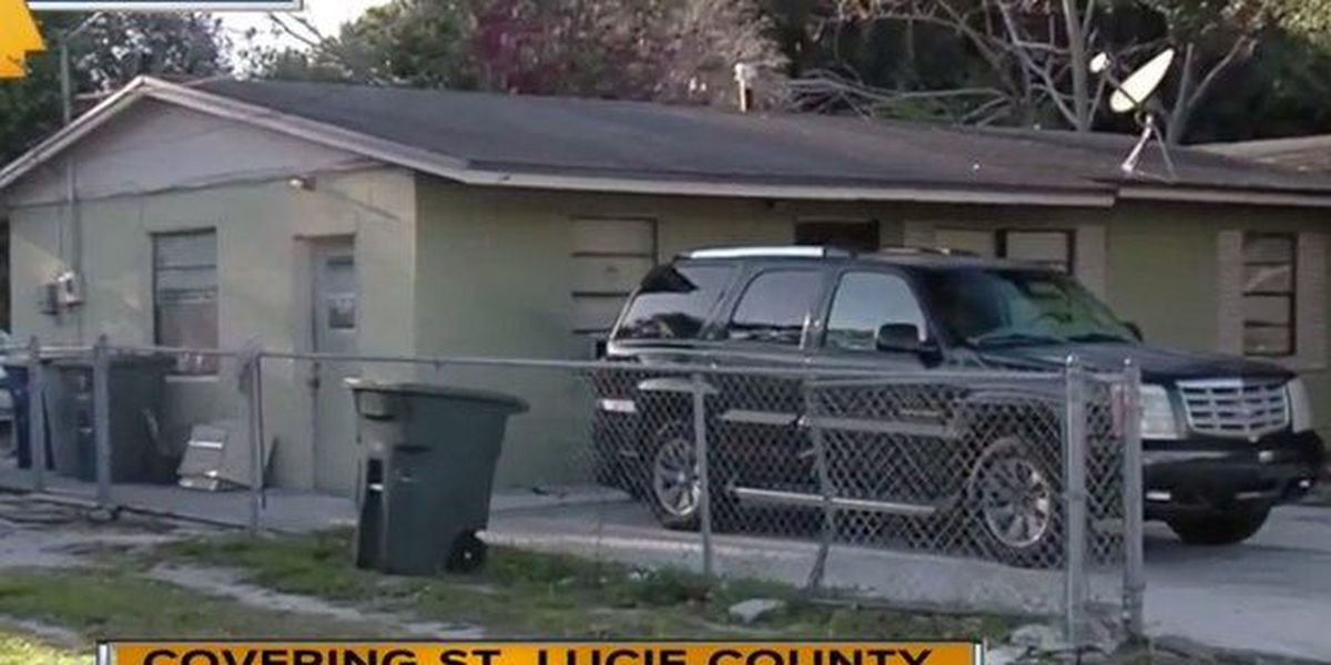 Possible child abuse suspected in infant's death