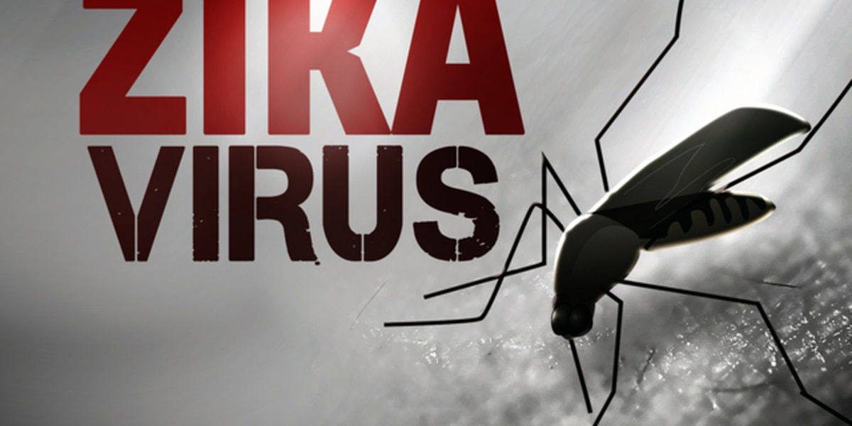 CDC warns about new effects related to Zika