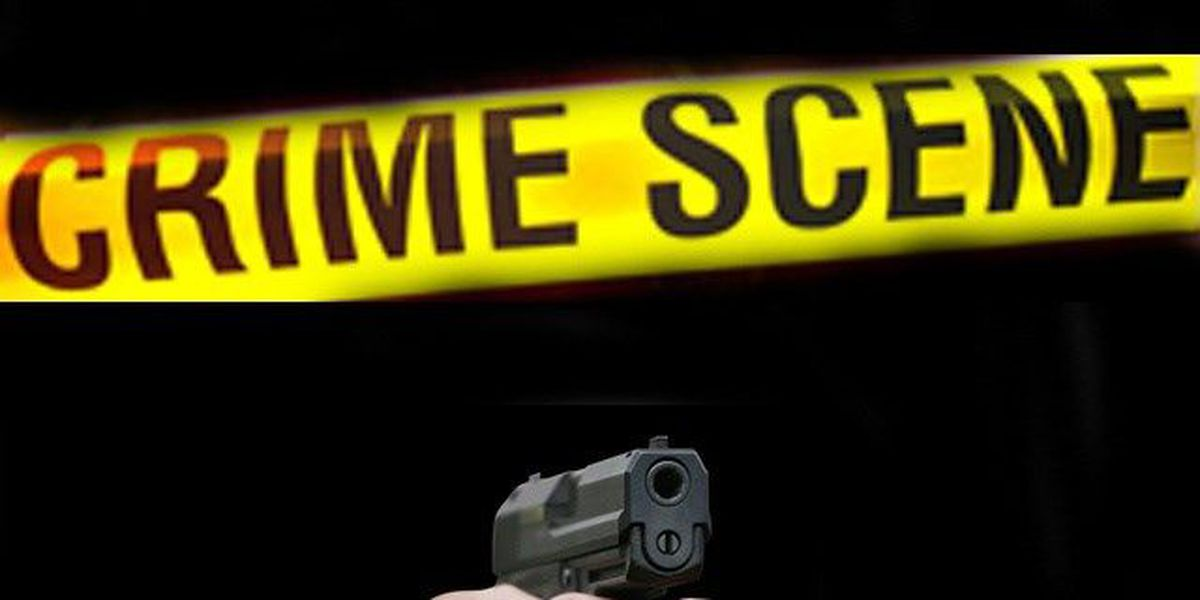 West Palm shooting sends victim to hospital