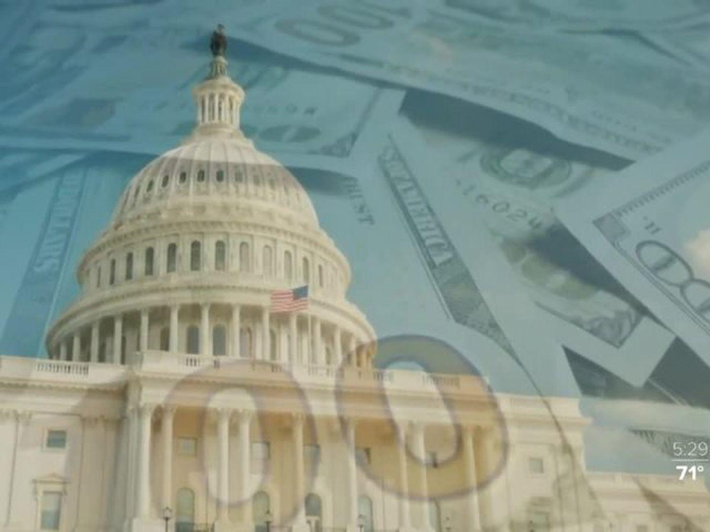 How would Biden's proposed minimum wage hike impact Florida?