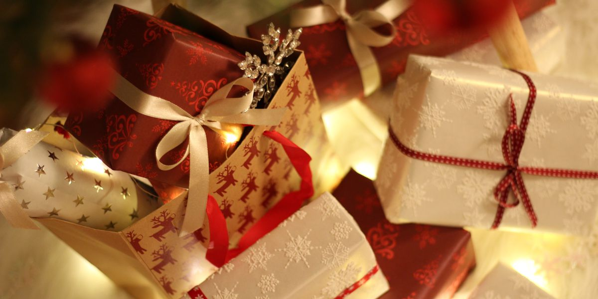 Holly, jolly Christmas: Employees to receive $20,000 in bonuses from Michigan company
