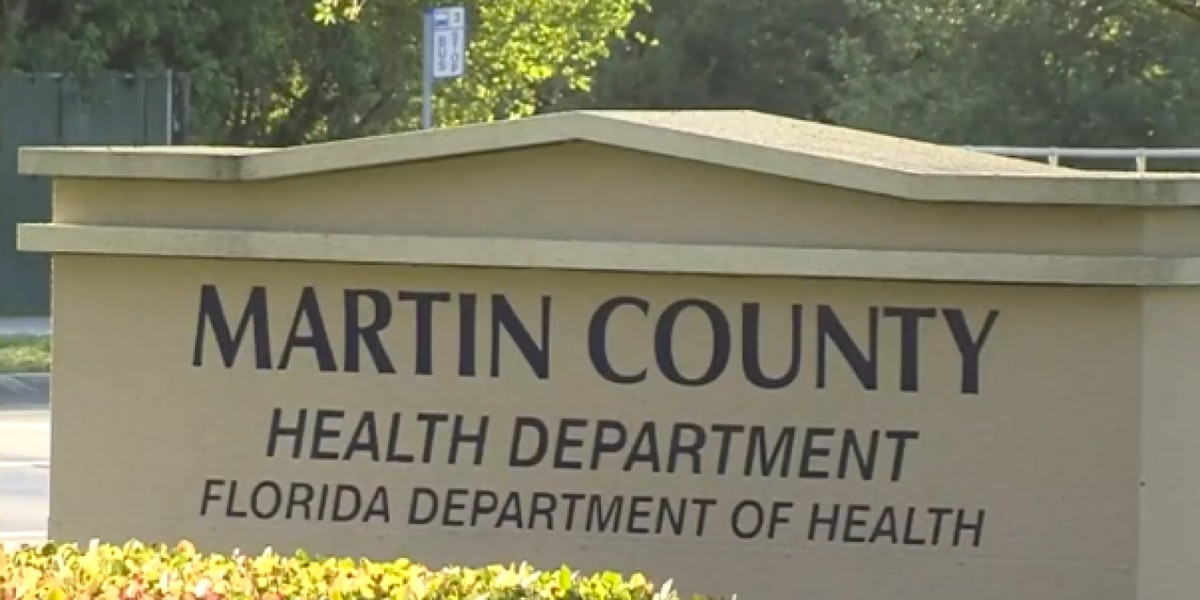 Fla. Department of Health in Martin Co. extends hours to vaccinate more people against Hepatitis A