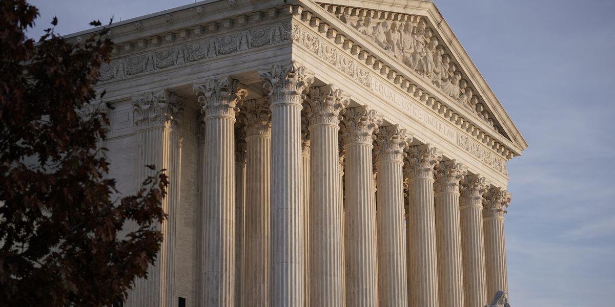 Supreme Court likely to uphold Arizona voting restrictions
