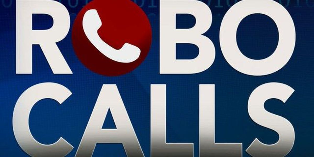 Florida woman sues Wells Fargo Bank after robo dialer called her cellphone more than 6,000 times