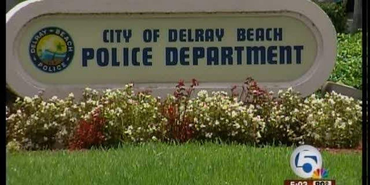 Delray, West Palm beef up security for NYE