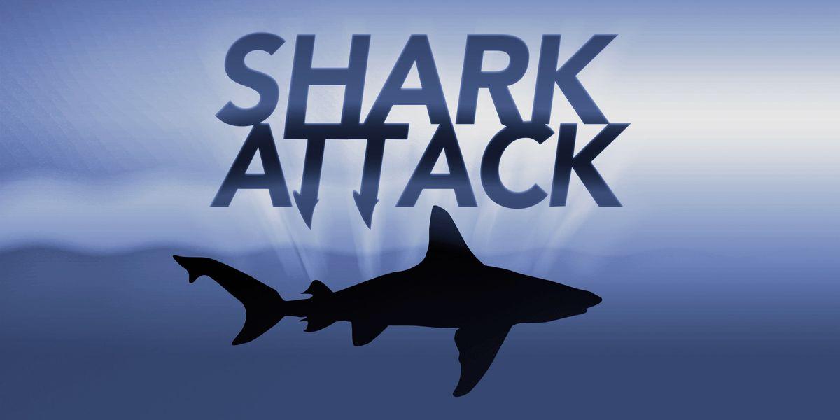 Man killed in shark attack in Western Australia state