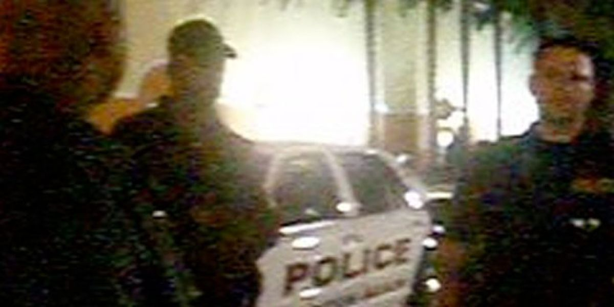Court rules against mother who recorded Boynton police