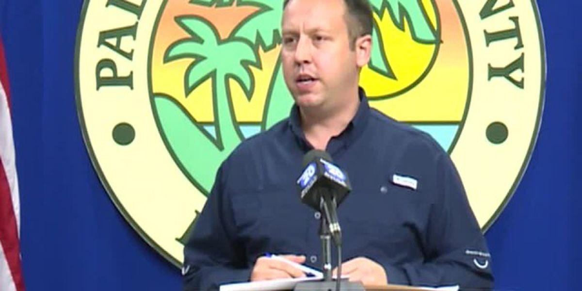 24 Palm Beach County businesses shut down for violating coronavirus rules