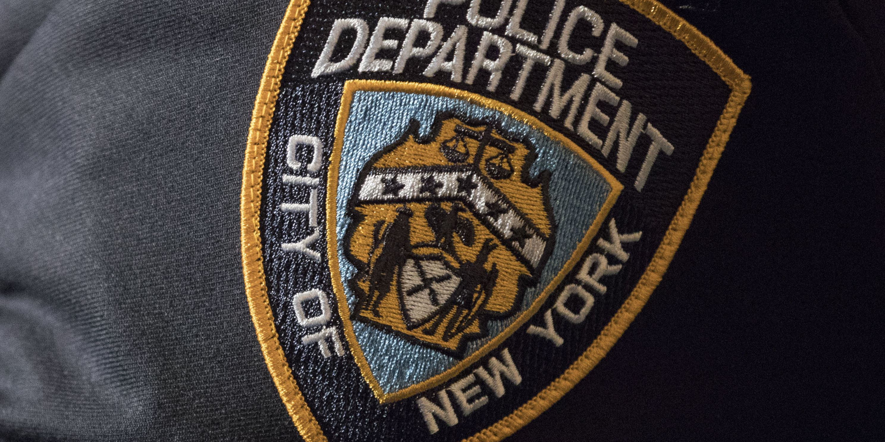 NYPD kept database of juveniles' fingerprints, violating law