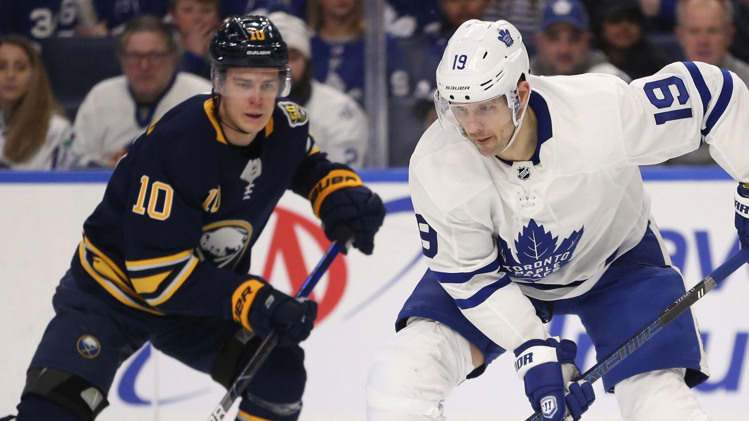NHL, NHLPA agree on protocols to resume season