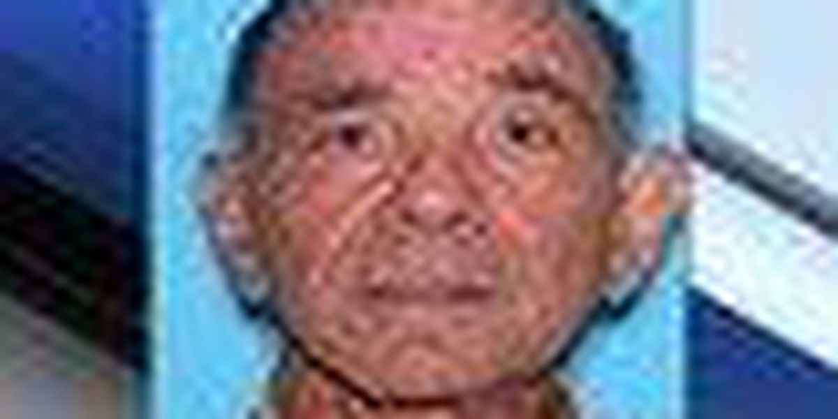Port St. Lucie man is missing and endangered