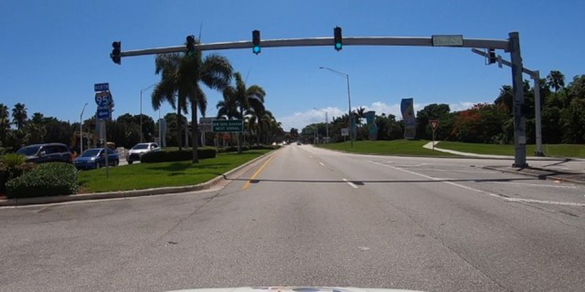 West Atlantic Master Plan moving forward in Delray Beach