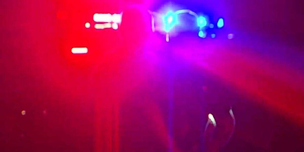 Man taken to hospital after Sunday night shooting in Boynton Beach