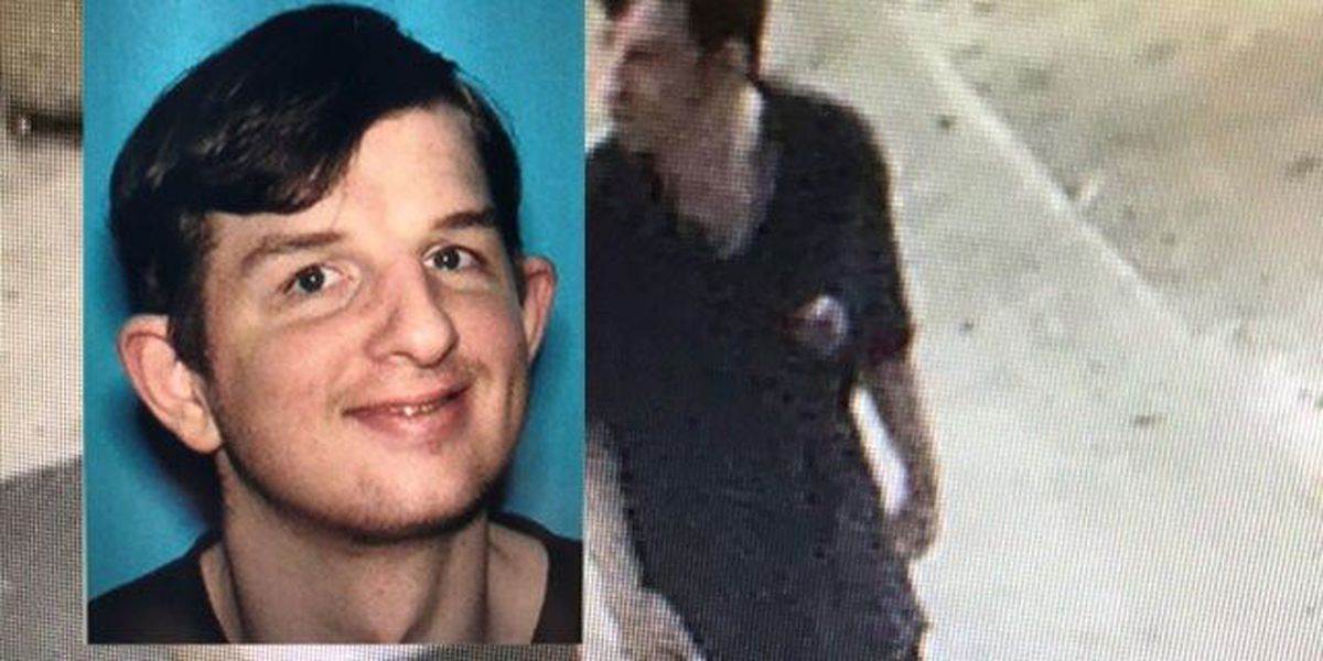 Joshua Marshall: 31-year-old man missing in Port St. Lucie found deceased