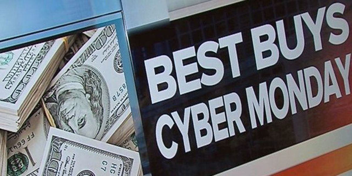 Tips for saving even more on Cyber Monday