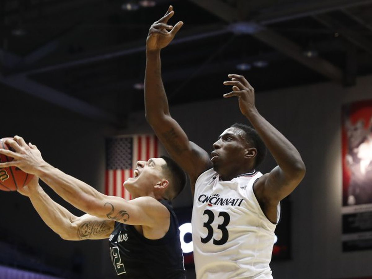 Ex-Palm Beach State basketball player signs with NFL team