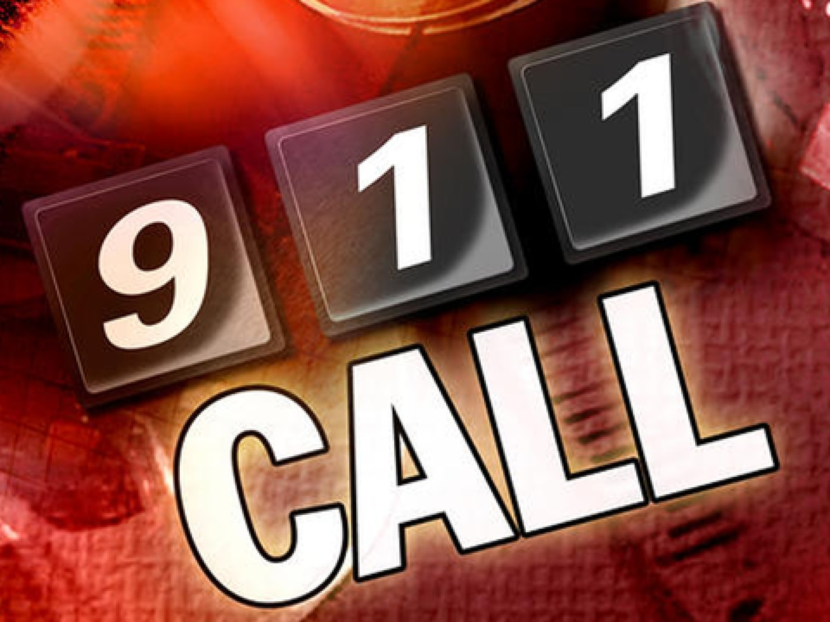 Social distancing complaints tying up 911 phone lines
