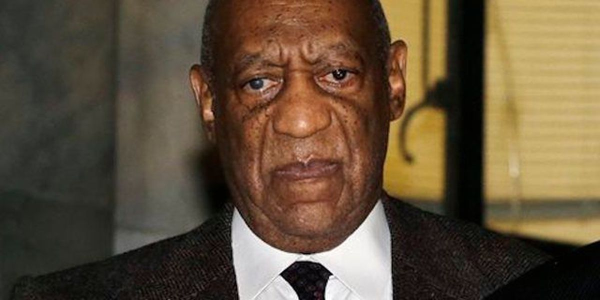 Bill Cosby lawyer scours accuser's words