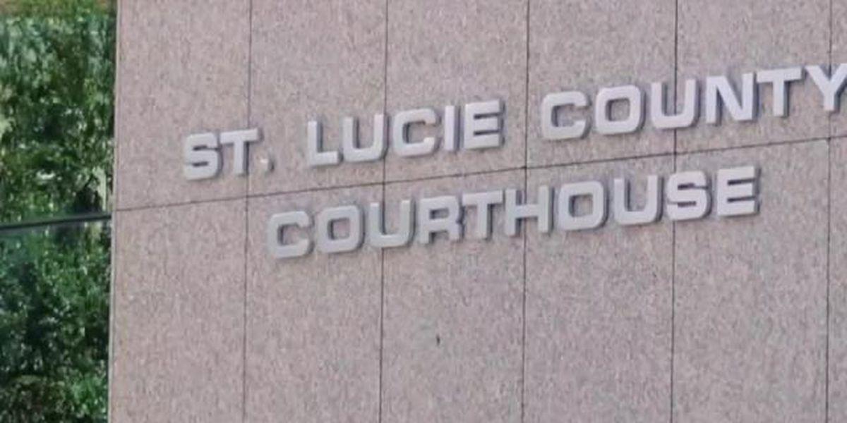 Judicial logjam: civil court case backlog grows in Florida