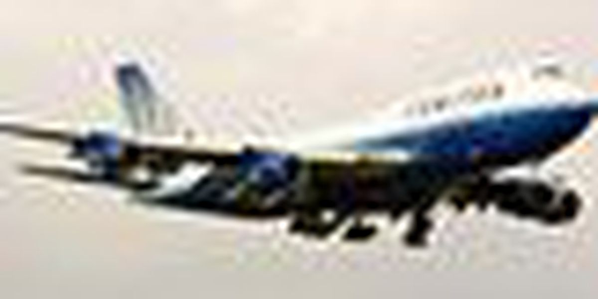 Past legal troubles for man removed from jet