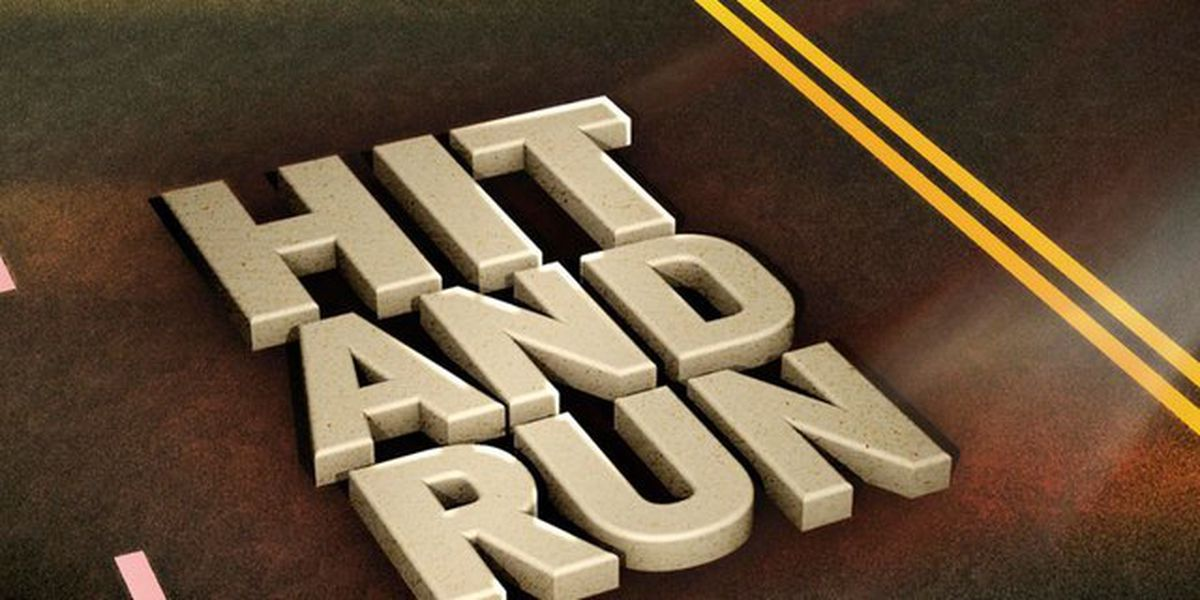 Pedestrian struck and killed by hit-and-run driver in St. Lucie County