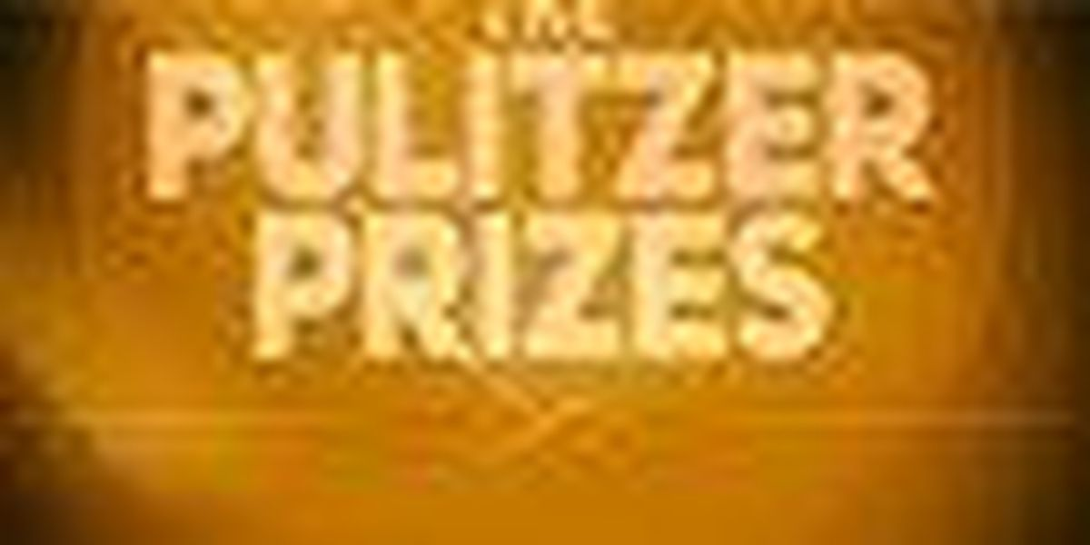 2017 Pulitzer Prizes announced: Here's who won