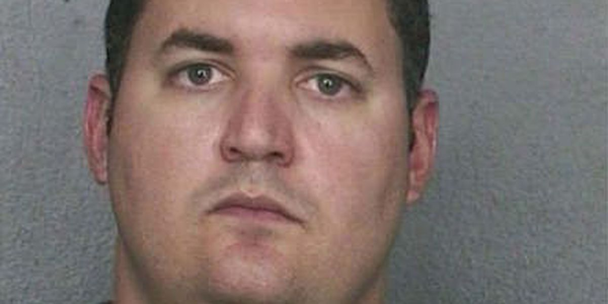 BSO: Deputy accepted oral sex as favor