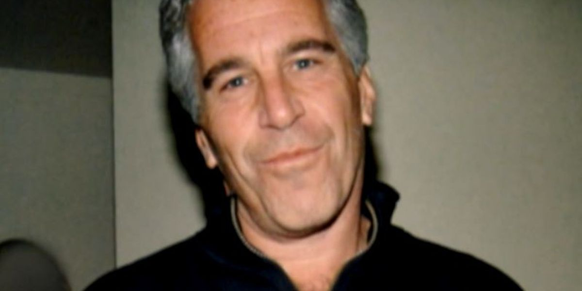 Jeffrey Epstein records which could out sex-ring accomplices remain sealed