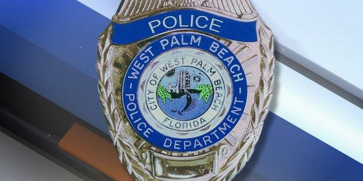 Man shot in West Palm Beach, expected to recover