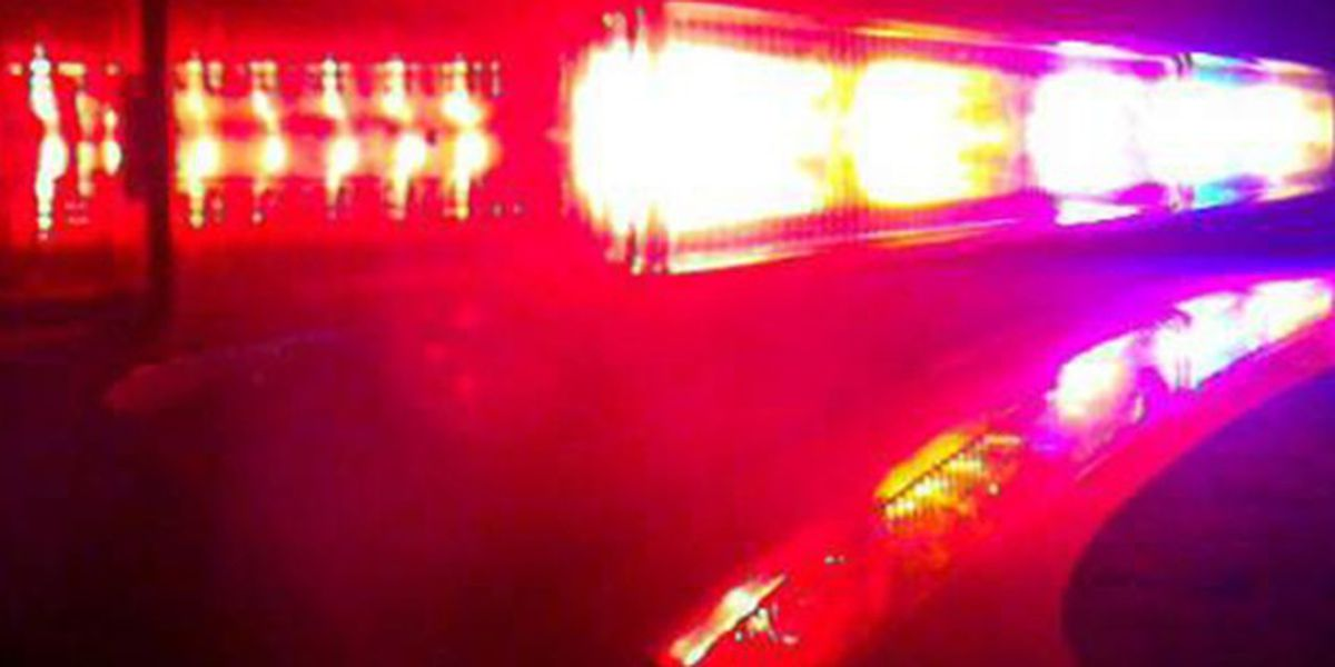 Police investigating shooting in Jupiter