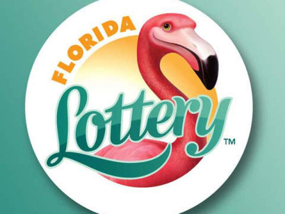 West Palm man wins $1 million playing Florida Lottery game