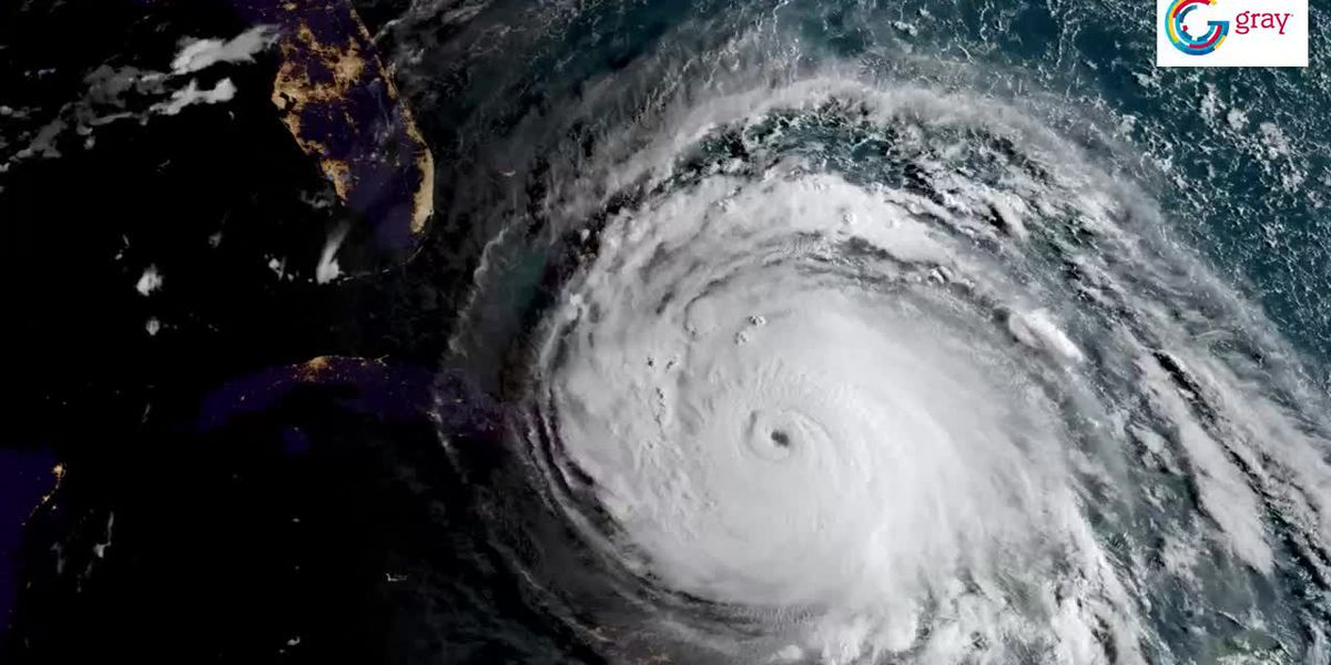 7 tips about hurricane safety