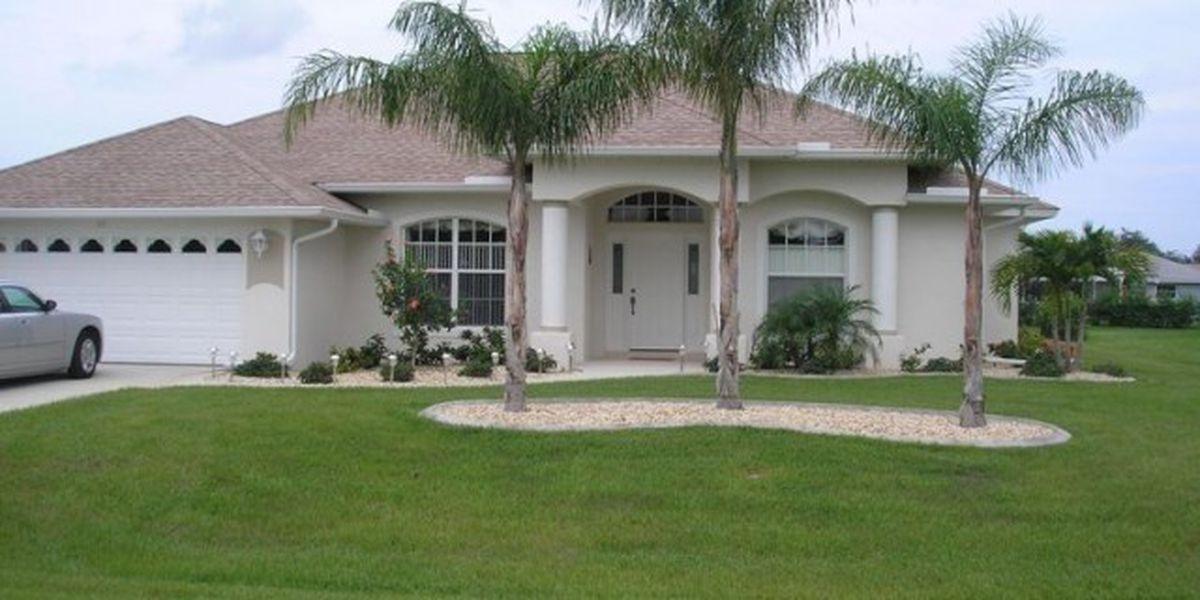 Florida regulators weigh property insurance rate hikes