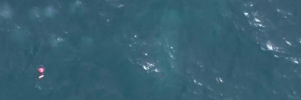 Body of pilot found after small plane crashes near Boynton Beach Inlet