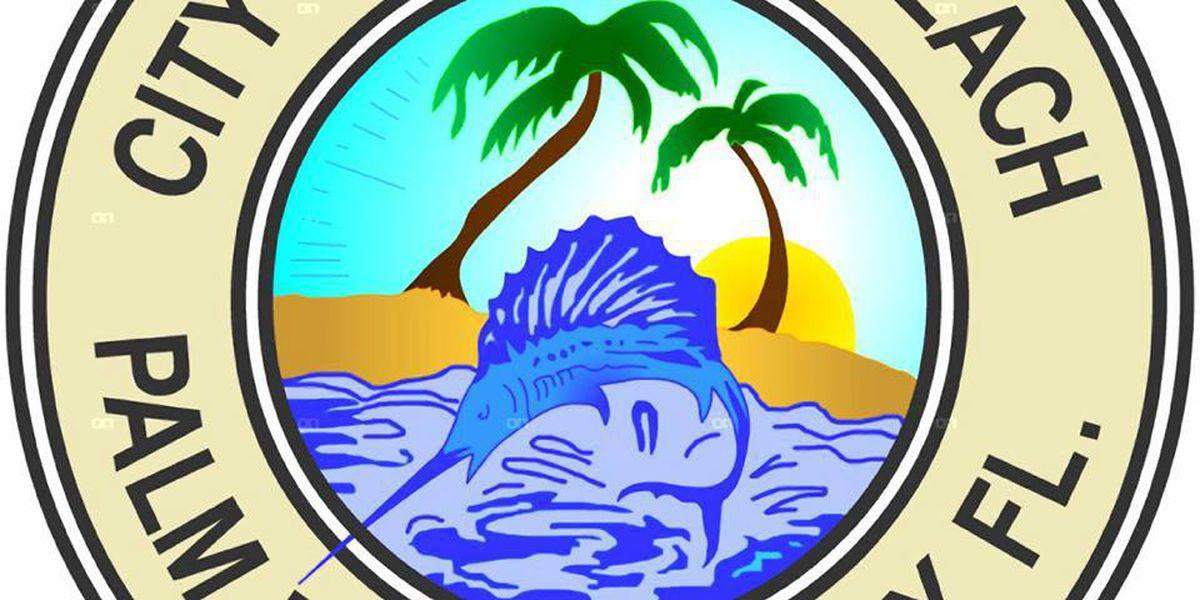 Riviera Beach: A city run by interim department heads