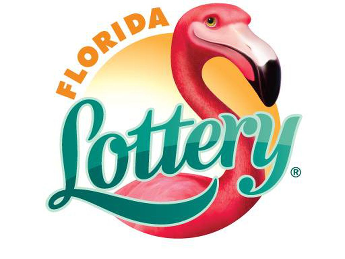 Tampa man claims $14.5 million FL Lotto Jackpot
