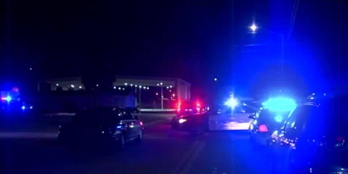 2 people shot near Boys and Girls Club in Fort Pierce