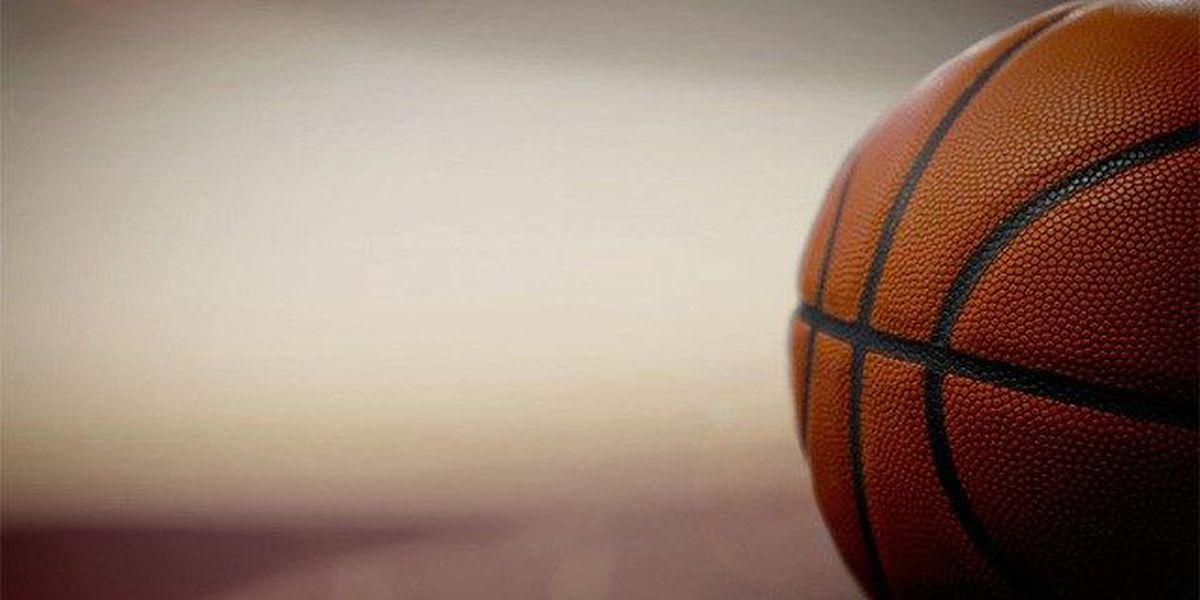 NBA changes some rules to speed up games