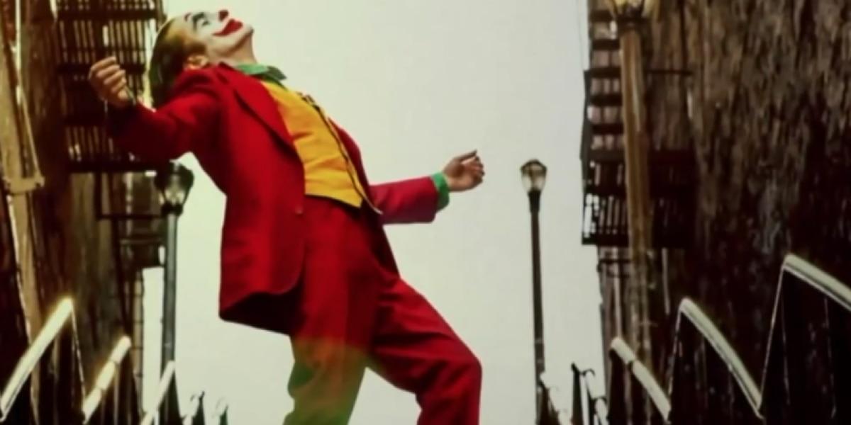 Jupiter Police Department adds extra patrols ahead of 'Joker' screening