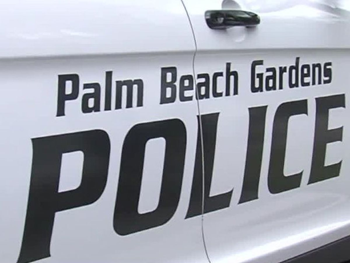 City of Palm Beach Gardens issues curfew amid protests